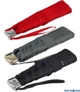 Samsonite Taschenschirm Karissa Umbrellas Ultra Mini Flat...