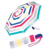 Esprit Taschenschirm Easymatic Light Auf-Zu Automatik...