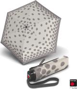 Knirps Super-Mini-Taschenschirm Slim TS.010 - UV...