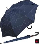 Knirps Damen Stockschirm T.703 Automatik - UV Protection...